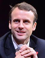 Emmanuel Macron (11 décembre 2014 2).jpg