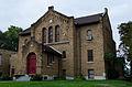 Emmanuel Presbyterian Church Rochester NY.jpg