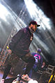 Emmure With Full Force 2014 01.jpg