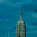 Empire State Building (viewed from Union Square).jpg
