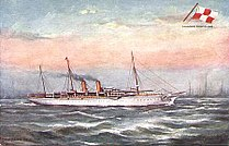 Empress of China 1891.jpg