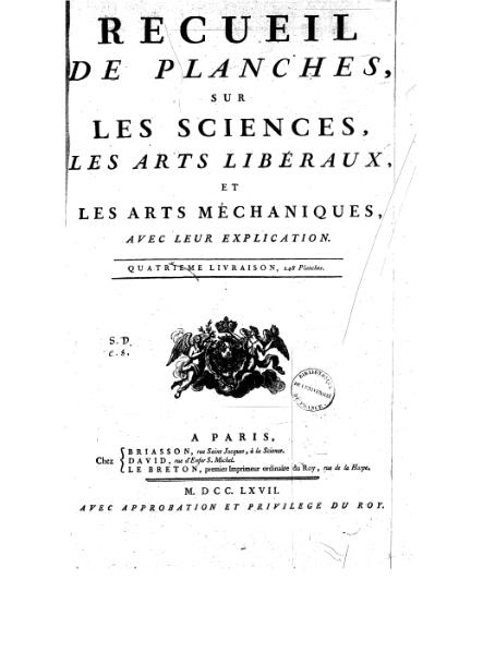 File:Encyclopedie Planches volume 4.djvu