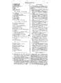Encyclopedie volume 3-341.png