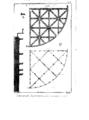 Encyclopedie volume 4-095.png