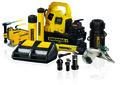 Enerpac Industrial Tools.tif