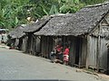 Enfants De Madagascar Children From Madagascar (130871497).jpeg