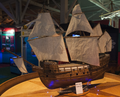 Engeland maquette Mary Rose 18-10-2011 15-52-34.png