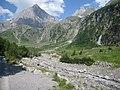Engelberg - panoramio (1).jpg