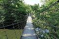 Engelskirchen - Kastor - Hängebrücke Kastor 08 ies.jpg