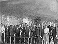 Engenheiros estadunidenses na construção de Brasília 1958-7.jpg