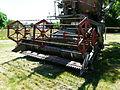Engin agricole Matador Gigant Moulin-Neuf (4).JPG