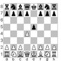 Englund gambit.png