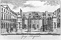 Engraving of Guy's Hospital. Wellcome L0001100.jpg