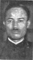 Enji Kihara.png