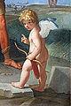 Enlèvement d'Hélène, Reni (Louvre INV 539) 06.jpg