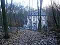 Entenschnabel-ObenFrohnauAmRosenanger-AufDerEiszeitDüne-AbstiegZumFürstendamm.jpg