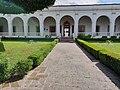 Entrada Hacienda La Llave.jpg