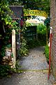 Entrance 'Sprookjesbos'.jpg