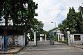 Entrance - Rupayan - WBFDCL Building - Salt Lake City - Kolkata 2013-06-19 9011.JPG
