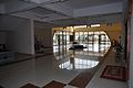 Entrance Hall - Ranchi Science Centre - Jharkhand 2010-11-29 8748.JPG