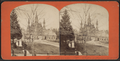 Entrance to Greenwood, from Robert N. Dennis collection of stereoscopic views.png