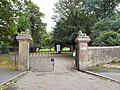 Entrance to Vernon Park-geograph-4141155-by-Gerald-England.jpg