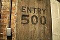 Entry 500 (4458211761).jpg