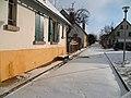 Enveitg - Rue du Carol - 20110121 (1).jpg