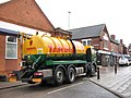 Environmental tanker - geograph.org.uk - 1717540.jpg