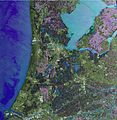 Envisat radar image of the Netherlands.jpg