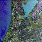 Envisat radar image of the Netherlands.jpg