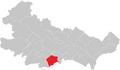 Enzesfeld-Lindabrunn in BN.PNG