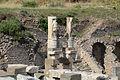Ephesus - Temple of Domitian 02.jpg
