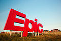Epic Systems 112109 Sign.jpg