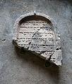 Epitaphe juive-Strasbourg (3).jpg