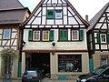 Eppingen-altstadt16.jpg