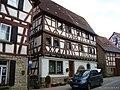 Eppingen-altstadt34a.jpg