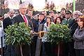 Eröffnung der Nordspange in Kempten 06112015 (Foto Hilarmont) (27).JPG