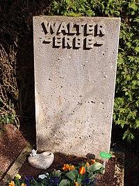 Erbe Walter.jpg