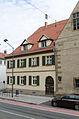 Erfurt, Andreasstraße 14-001.jpg