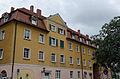 Erfurt, Moritzhof 4-001.jpg