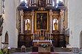 Erfurt, Severikirche, Ausstattung-008.jpg