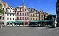 Erfurt-Altstadt Fischmarkt..2H1A4599WI.jpg