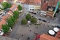 Erfurt-Wenigemarkt.jpg