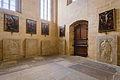 Erfurter Dom, Domplatz und Details vom Dom (13).jpg