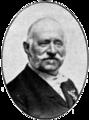 Eric Theodor Sparre - from Svenskt Porträttgalleri II.png