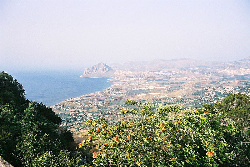 Immagine:Erice-views-bjs-1.jpg