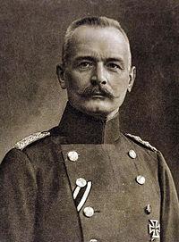 Erich von Falkenhayn-retouched.jpg