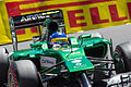 Ericsson 2014 Monaco Grand Prix.jpg