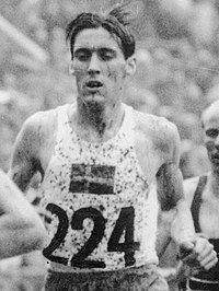 Erik Ahldén, London (1948).jpg